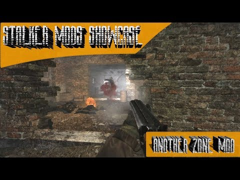 stalker-mods-showcase-58---another-zone-mod