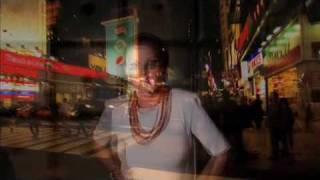Baixar Down To One Kiss Club Video