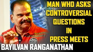 """After Earning 10 Crores,Actors Don't Respect""