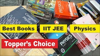 jee mains preparation