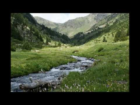 Top 14 Most Amazing And Best Unbelievable Breathtaking Places In Andorra