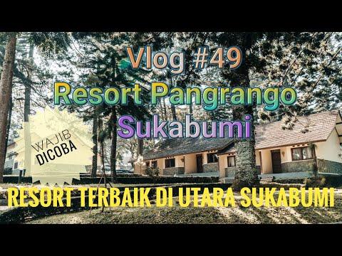 sukabumi-trip-#2---ada-apa-saja-di-resort-pangrango-sukabumi
