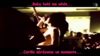Скачать Bless The Fall Black Rose Dying Sub Español Lyrics