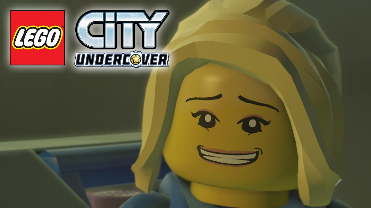lego city undercover natalia nackt