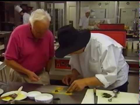 Pierre Franey's Cooking In France: The Mountain Cooking Of The Savoie