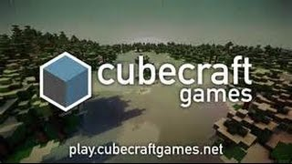 Roblox[]CRF games[]shoutouts[]Kanaalboosters[][][][][]Live[][][][][]
