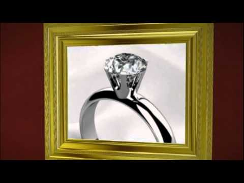 Jewelry Stores Englewood NJ