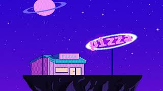(FREE) Lil Peep Type Beat - Lost in Space