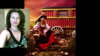 Iva Tomova   Giuseppe Verdi   AZUCENA   Stride la vampa