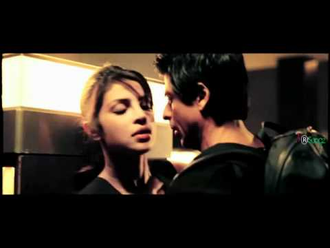 Atif Aslam New Song Bhool Na jaana Oct 15 2011from (pindi said pur) - YouTube.flv