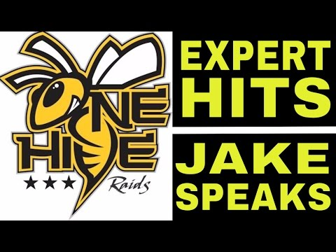 Clash Of Clans | JAKE ONEHIVE + 6 Expert Hog Attacks