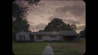 a ghost story 2017 official trailer 1