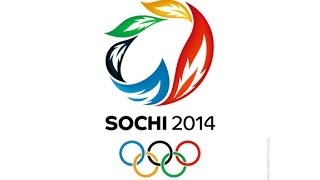 видео: All music from Sochi 2014 Olympic opening ceremony DJ Леонид Руденко музыка от олимпиады в сочи 2014