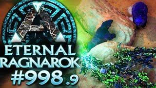 ARK #998.9 Gift Wyvern vs SpacedPanda ARK Deutsch German Gameplay