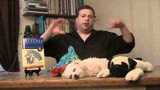 Dog Training - The Little Known Dog Training Secret Used By Experts For Fast Results
