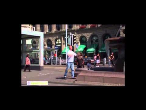 1 -Spot – Sport moves people – moves ideas.wmv