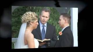 Cincinnati Wedding Video - Dayton Wedding Video - CBV Montage