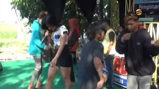 Nyusubi Weteng Voc. Suci Carera LIA NADA Live Kubangsari 2018.mp3