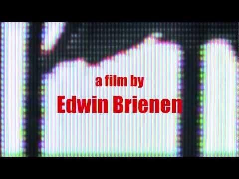 Edwin Brienen  Exploitation