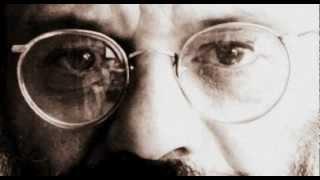 """Nota a Urlo"" di Allen Ginsberg (Federico Manfredi)"