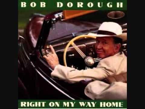 I Get The Neck Of The Chicken - Bob Dorough