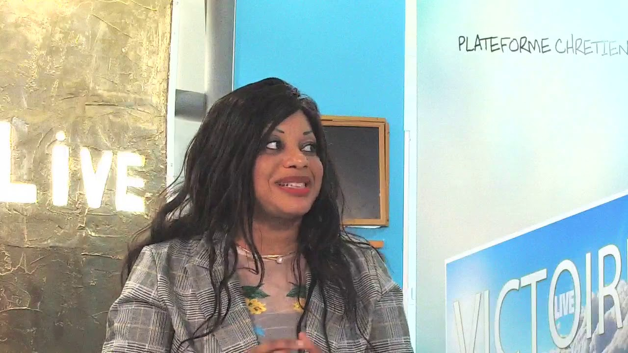 rencontres en ligne Mthatha