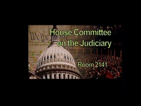 Classified Hearing on: FISA Amendments Act; EventID=104392