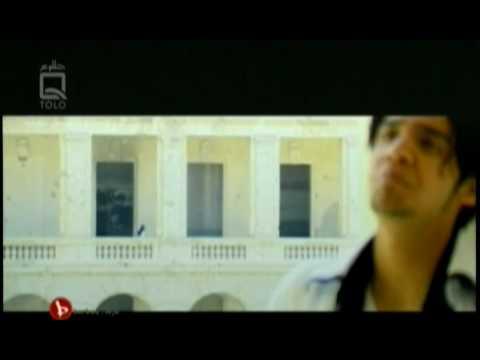 Ajmal  Parsa [ Meraqsam Agar ] HD --- UPLOADED & RECORDED BY : EAGLE