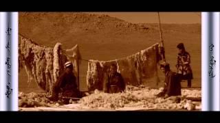 Kherlengiin bariya - Byambajargal