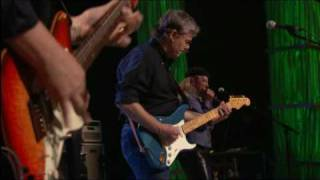 Steve Miller Live From Chicago Mercury Blues