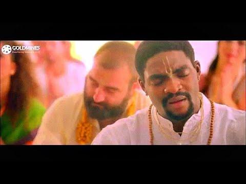 Heart Attack Yashomati Maiya Se Bole Nandlala Best Song Ever