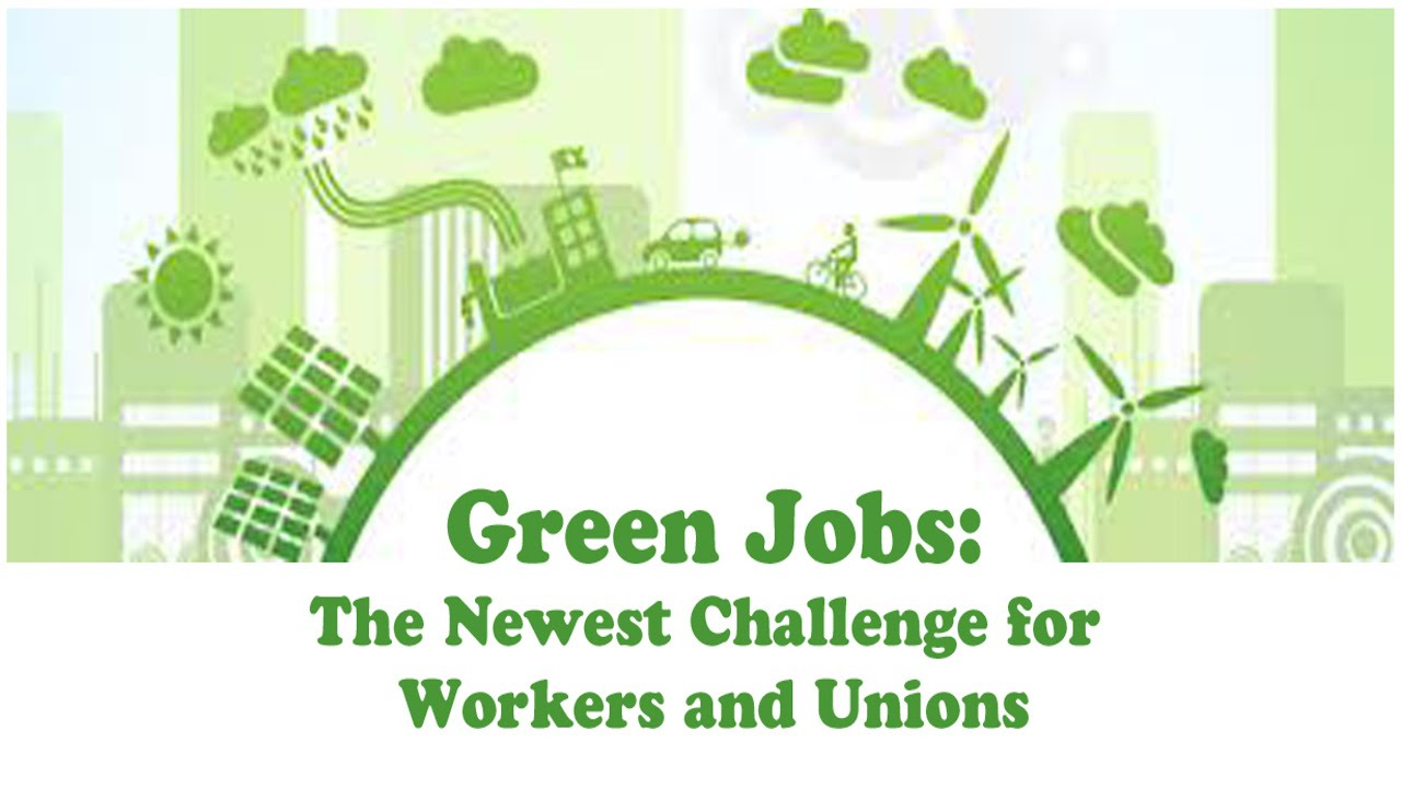 green recruitment Find environmental jobs in government, companies and non-profits a directory of thousands of employers, including science, natural and green opportunities.