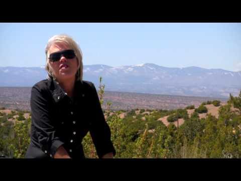 Encantado Resort in Santa Fe, New Mexico