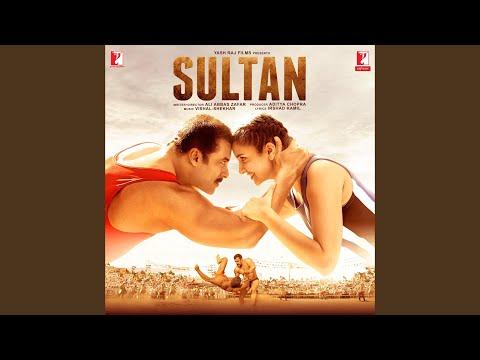 Baby Nu Bass Pasand Hai - Salman Khan Version