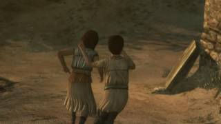 Dragon's Dogma: Dark Arisen - The Orphan Run