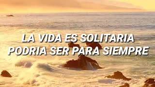 POMPEJI - DEFTONES (VIDEO SUB ESPAÑOL)