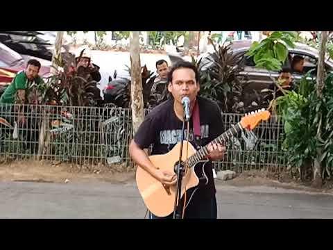 Lagu Rock Lagenda.... Scorpion