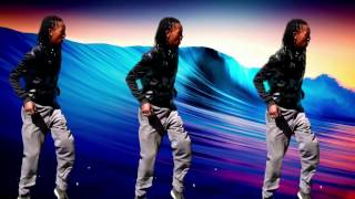 Fortue Dawu (Tsholotsho Disco Music) Phuma kimi