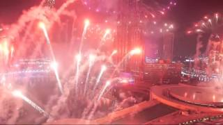 Новогодний фейерверк в Дубае 2015 online video cutter com(, 2015-12-10T16:53:36.000Z)