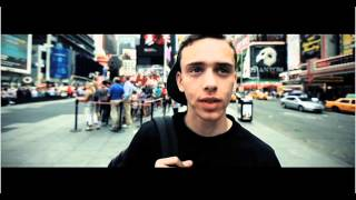 Logic - Mind Of Logic Lyrics