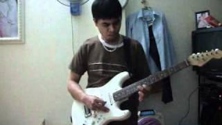 toanxxxx guitar khoai lang.wmv