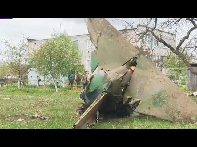 За оскорбительные комментарии в адрес погибших в Белоруссии пилотов задержаны 20 человек
