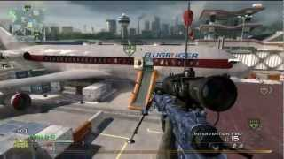 TUNE RC HITMARKER PART1 CARE PACK