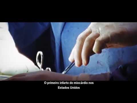 Dr. Lair Ribeiro - Curas Proibidas (Episódio 3)