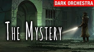 The Mystery - myuu