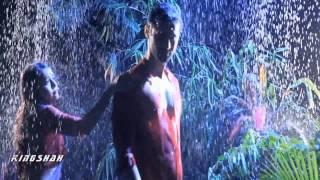 New Kumar Sanu & Alka Yagnik Romantic Song *HD*1080p