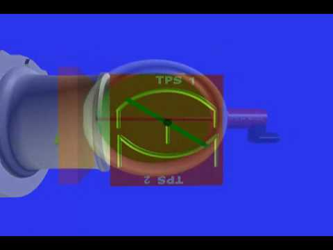 Drive-By-Wire or Electronic Throttle Actuator