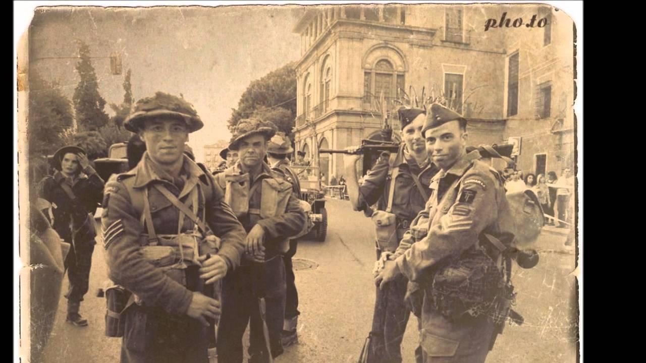 2015 durham light infantry