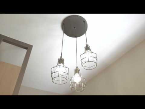 Earth Interior Design Pte Ltd