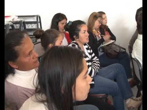 Programa Nuestro Campo Nº 24 del 06/10/2013